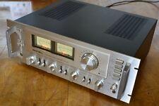 Rotel RA-1312 Verstärker / Amplifier - Vintage HiFi - RA 1312