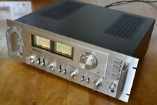 Rotel ra-1312 amplificatore/amplifier-VINTAGE HIFI-ra 1312