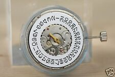 Sea-gull ST-6 Seagull st6 automatic movement NEW white date wheel