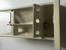 Miele Novotronic W715 Waschmittelfach TNR 1787040