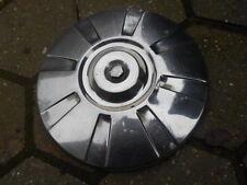 Simca Talbot chrysler Citroen Renault Panhard Radkappe wheel hub rw