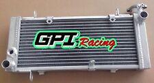 aluminum radiator HONDA VFR750 VFR750F VFR 750 1994-1997 1995 1996