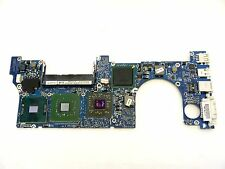 "MacBook Pro Unibody 15"" A1150 2006 2.0GHz Core Duo T2500 Logic Board 820-1881-A"