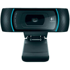 Logitech TV Cam für Skype Webcam Logitech HD Webcam Logitech Webcam