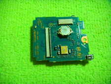 GENUINE SONY HDR-XR160 SD CARD BOARD PARTS FOR REPAIR