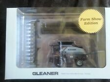 NEW 1/64 AGCO Gleaner S88 Farm Show Edition 2015-Great detail-see photos
