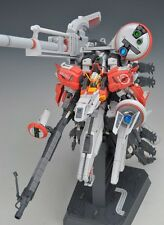 ACE HG 1/144 MSA-0011 BST DEEP STRIKER EXS EX-S PLASTIC MODEL KIT & BASE