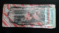 Toyota 2E gasket set fits toyota EE90, Starlet  EP71  (KP)