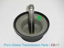 **L-COVER ** GREEN-DOT ** NO-DIMPLES ** Servo Piston--Fits Ford C6 Transmissions