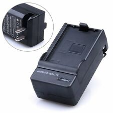 EN-EL19 Battery Charger For Nikon CoolPix S2500 S4150 S2600 S4100 MH-66