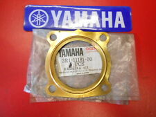 GENUINE YAMAHA NOS YZ80 1980 CYL.HEAD GASKET PT.NO 3R1-11181-00