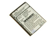 3.7V battery for Samsung AB49051E, SGH-i450, SGH-i458 Li-ion NEW