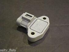 89-96 Nissan Ignition Igniter Module PRW-2 Sentra Maxima Altima 1.6 2.0 2.4 3.0