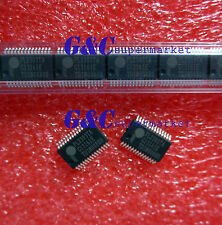 10PCS PL2303TA 2303 IC PROLIFIC SSOP-28 NEW GOOD QUALITY S3