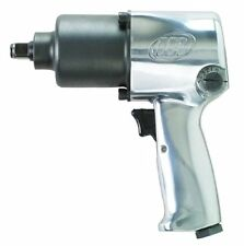BRAND NEW! Ingersoll-Rand 231C 1/2-Inch Super-Duty Air Impact Wrench