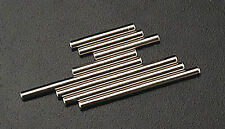 NEW Associated Hinge Pin Set RC18T 21085