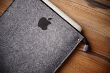 "MacBook Air 13"" case, bag - SIMPLE PRINT APPLE"