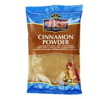 TRS Cinammon Powder 100g Indian Cooking Spices Food Bakery Flavoring
