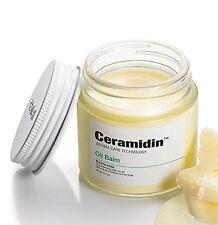 Dr. Jart Plus Ceramidin Oil Balm, 2.23 Ounce