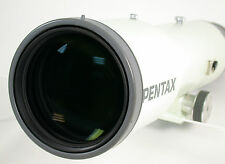 6,7/800 ed 800 800mm f6, 7 Pentax SMC-A 67 6x7 per for Leica S s2 S-e 007 16026