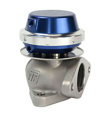ORIGINALE turbosmart ts-0501-1101 ultragate 38mm esterna Turbo WASTEGATE 7 PSI