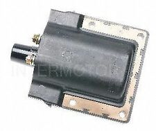 Standard Motor Products UF150 Ignition Coil