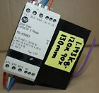 Allen Bradley 20A Solid State Contactor 3 Phase 156-A20BB3 A suit PID heating