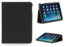 100% Genuine Griffin Slim Folio Protection Cover Black For iPad Air & iPad Air 2
