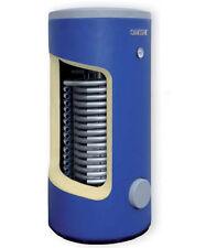 720 Liter Pufferspeicher Multivalent-Speicher Maxi - 1 max. Wärmetauscher | NEU