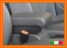 VOLKSWAGEN GOLF 5-VW-ACCOUDOIR PREMIUM-GRAND PORTE OBJETS-ARMREST-Made in Italy-