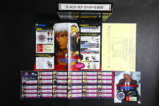 THE KING OF FIGHTERS 2000 SNK Neo Geo MVS JAPAN GOOD/Very.Good.Condition