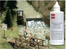 Busch 7589 Aqua Modellwasser