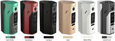 Latest Wismec RX 2/3  All 6  Colours  150w / 200w 2or3 Battery Mod **In Stock**