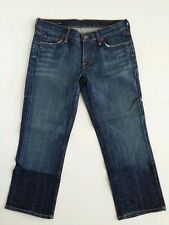 Women CITIZENS OF HUMANITY 28 X 23 Jeans Short **Read measurements * *