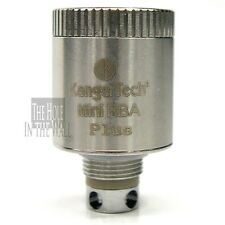Mini RBA Plus Deck for Toptank Mini, Subvod Mega RBA unit