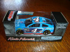 #4 KEVIN HARVICK 2016 ditech Home Loans 1:64 Action Diecast In Stock Free Ship