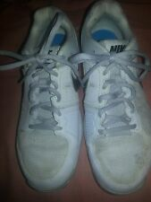 Nike Air Cage Court summer  mens shoes size 8.5