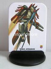 Pathfinder Battles Pawns / Tokens - #164 Robot, Myrmidon - Bestiary Box 5