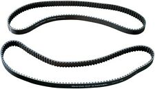 HIGH PERFORMANCE YAMAHA ROADSTAR XV1600 REAR DRIVE BELT