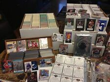 100 BASKETBALL CARD LOT W/ AUTO - AUTO CARD IN EACH LOT!!!