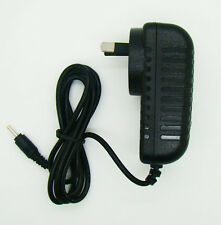 AU AC/DC 9V 2A Switching Power Supply adapter 2.5mm x 0.75mm plug