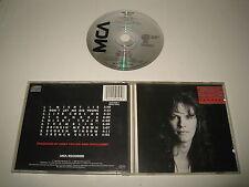 ANDY TAYLOR/THUNDER(MCAD 5837/MCA 254 358-2) CD ALBUM