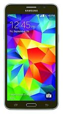Samsung Galaxy Mega 2 G750A -16GB- HUGE Android Smartphone for AT&T