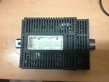 BMW Light Control Module Lighting ECU 9112631 REF827