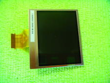 GENUINE KODAK PLAYSPORT ZX3 LCD WITH BACK LIGHT REPAIR PARTS