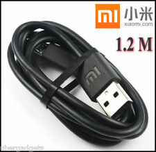 With *FAST CHARGING* 100% original Xiaomi MI Micro USB Data Sync Charging Cable