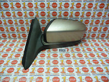 03 04 05 06 07 HONDA ACCORD 2DR COUPE DRIVER/LEFT SIDE VIEW POWER DOOR MIRROR