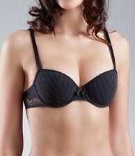 CHANTELLE masculin feminin soutien gorge FR 90 D - EU 75 D - UK 34 D BRA BH