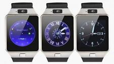 SMARTWATCH Android iOS NUOVA VERSIONE WHATSAPP FACEBOOK Samsung LG