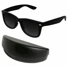Wayfarer Style Sunglasses Goggles Sun Glasses Assorted Colour